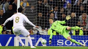 Ver vídeo  'Los penaltis fallados por Ronaldo, Kaká y Ramos dictaron sentencia'