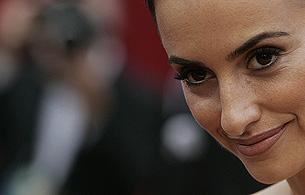 Ver vídeo  'Penélope Cruz, en 'Vicky Cristina Barcelona'.'