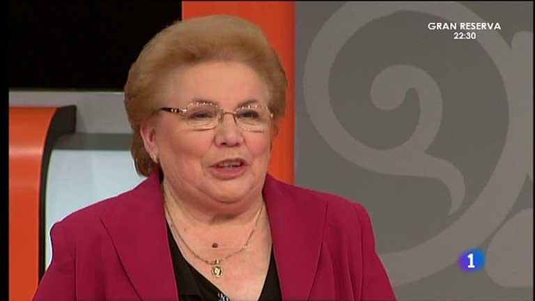 Tenemos que hablar - Pilar Aural fundó Pato Amarillo