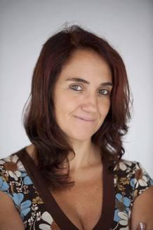 Pilar Sampietro