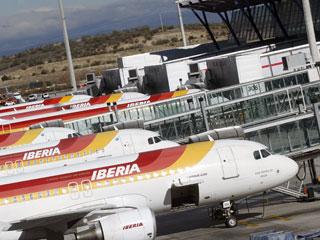 Ver vídeo  'Los pilotos de Iberia y la dirección no llegan a un acuerdo para fijar servicios mínimos'