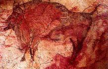 Una segunda entrada en la cueva de Altamira podría poner en peligro el conjunto pictórico.