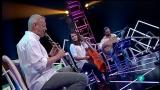 Pizzicato - Andreas Prittwitz - Ver ahora