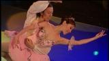 Pizzicato - Ballet Carmen Roche - Ver ahora