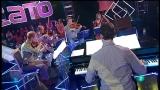 Pizzicato - El Quinteto Lumiere - Ver ahora