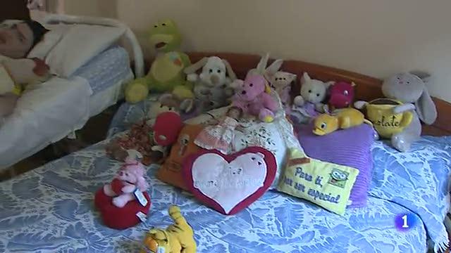 Plan de repatriación para los ecuatorianos discapacitados y sus familias