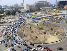 plaza-tahrir-cairo