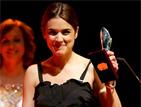 Pleno de 'La Señora' en los premios de la Unión de Actores