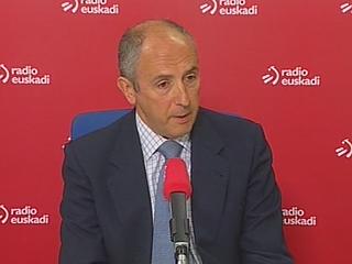 Ver v?deo  'El PNV cree que Bildu sí podrá participar en los comicios'