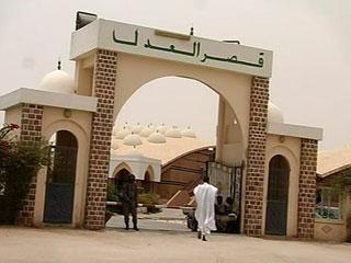 Ver v?deo  'Poco se sabe de la negociación para liberar a los cooperantes secuestrados en Mauritania'