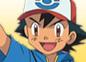 Imagen de un episodio de Pokémon Negro y Blanco: Aventuras en Teselia