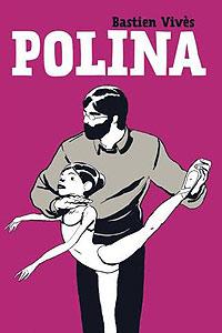 'Polina'