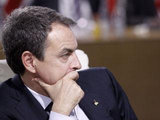 Ver vídeo  'Los políticos exigen una respuesta urgente desde Europa que garantice la deuda española'
