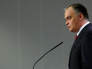 """Ver v?deo  'Pons: Acusa a Zapatero de """"esconderse detrás de Rubalcaba""""'"""