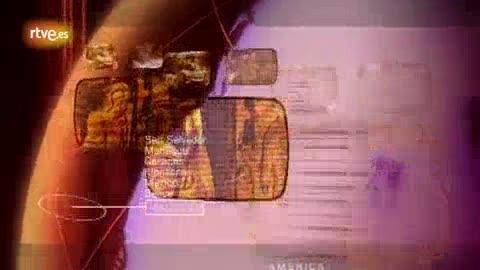 Ver vídeo  'En Portada. Afganistán en la encrucijada'
