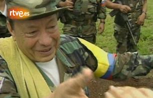 Ver vídeo  'En portada - Colombia, un pacto con el diablo'