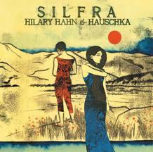 Portada del disco grabado en Greenhouse studio (Islandia) en mayo de 2011