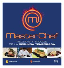 MasterChef 2 - Programa 12 - 02/07/14