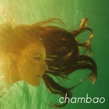 chambao 2012