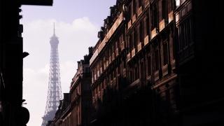 Ver vídeo  'En portada - El desencanto de Europa'