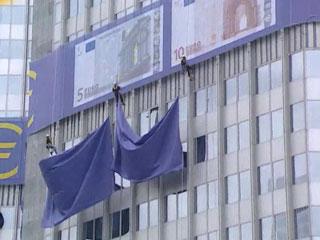 Ver vídeo  'En Portada - Con el euro en el bolsillo'