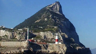 Ver vídeo  'En Portada - Gibraltar, la llave de Europa'