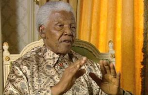 Ver vídeo  'En portada - El legado de Mandela'