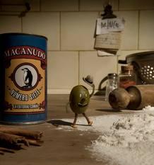 Portada de 'Macanudo 7', de Liniers