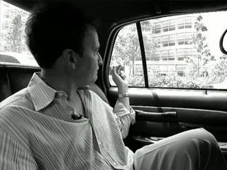 Ver vídeo  'En Portada - NYC11 - Alfonso Martínez'