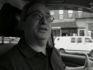 Ver vídeo  'En Portada. NYC11 - Erhan Orcel'
