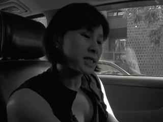 Ver vídeo  'En Portada - NYC11 - Margaret Chin'