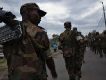 Ver v?deo  'En portada - R.D. Congo. Minerales de guerra'