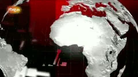 Ver vídeo  'En Portada - The disenchantment of Europe / El desencanto de Europa - English Subtitles'