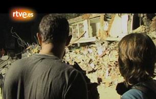 Ver vídeo  'En portada - Vietnam, la guerra inacabada. Contraportada'