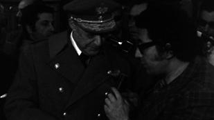 Ver vídeo  'Portugal 1974: Así fue el golpe de estado'