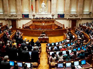 Ver v?deo  'Portugal afronta la caída de su gobierno y la posibilidad de un rescate'