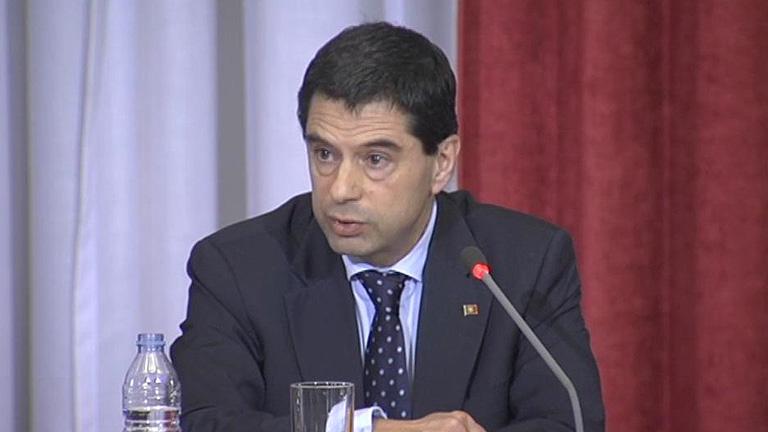 """Portugal pasa con éxito el tercer control económico de la """"troika"""""""