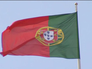Ver v&iacute;deo  '&iquest;Portugal al borde del abismo?'