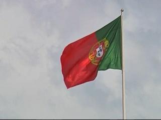 Ver vídeo  'Portugal, en una situación difícil tras rebajar Moody's la calificación de su deuda'