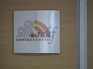 Ver vídeo  'Posible fraude en la contratación de discapacitados en cuatro provincias de Andalucía.'