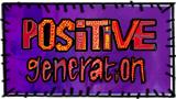 Positive Generation