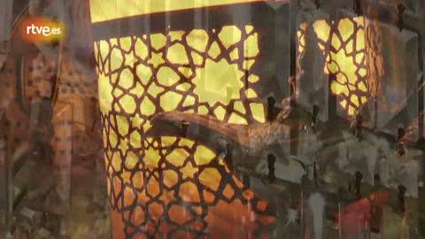 Ver vídeo  'Postal egipcia. La mirada del realizador'