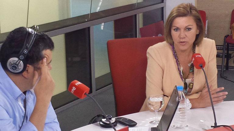El PP aprueba la reforma electoral y el PSOE recurre el estatuto en el TC