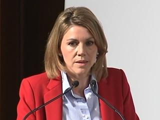 Ver v?deo  'El PP celebra que se presente la impugnación de las candidaturas de Bildu y espera que el Supremo las anule'