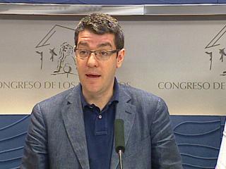 Ver vídeo  'El PP critica la medida sobre el techo de gasto'