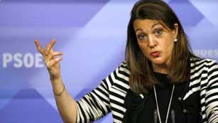 Ver vídeo  'El PP mantiene que hay que homologar todas las políticas comunitarias'