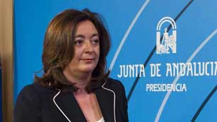 Ver vídeo  'El PP pide la comparecencia de Griñán tras el ingreso en prisión de Antonio Fernández'