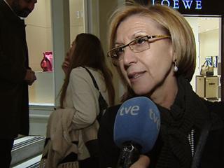 Ver vídeo  'El PP reprocha a Álvarez Cascos su falta de diálogo'