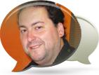 Pregunta a Eligio R. Montero