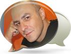 Pregunta a Roberto Álamo